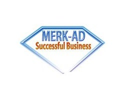 Merk-Ad