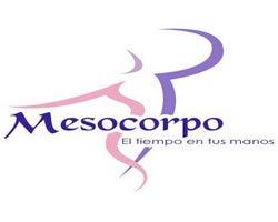 Mesoestetic México