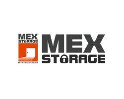 MexStorage Minibodegas