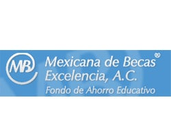 Mexicana de Becas Excelencia