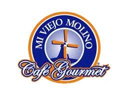 Mi Viejo Molino Café