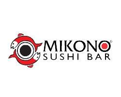 Mikono Sushi Bar