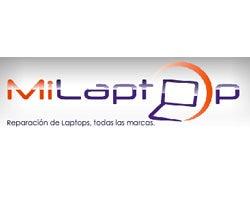 Milaptop