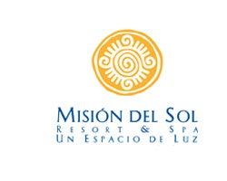 Misión del Sol Resort & Spa