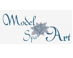 Model Art Spa
