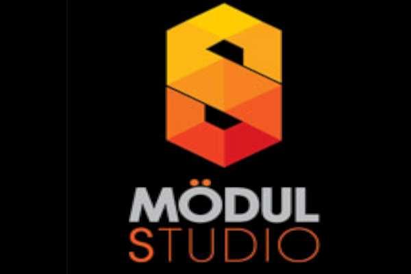 Modul Studio