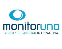 Monitor Uno