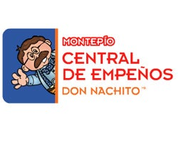 Montepío Central de Empeños Don Nachito