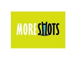 MoreShots