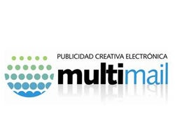Multimail