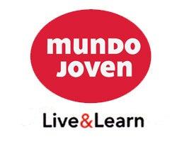 Mundo Joven Live & Learn