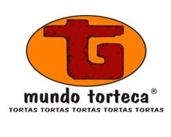 Mundo Torteca