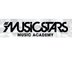 Musicstars Academy
