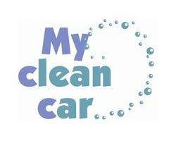 My Clean Car