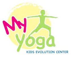My Yoga Kids Evolution Center