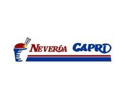 Nevería Capri