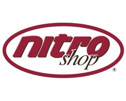 Nitro Shop