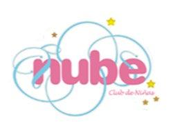 Nube Club de Niñas