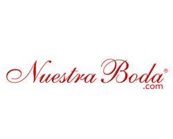 Nuestraboda.com