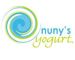 Nuny's Yogurt