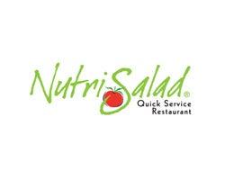 NutriSalad