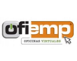 Ofiemp Oficinas Virtuales