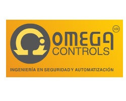 Omega Controls