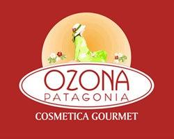 Ozona Patagonia