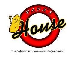 Papa´s House