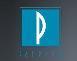Patrice Global
