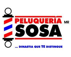 Peluquería Sosa