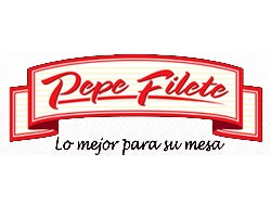 Pepe Filete