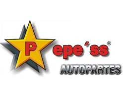 Pepe'ss Autopartes