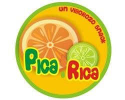 Pica Rica