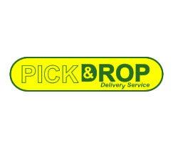 Pick & Drop