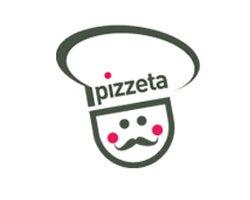 Pizzeta Pizza