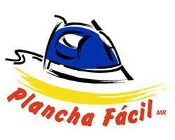 Plancha Fácil