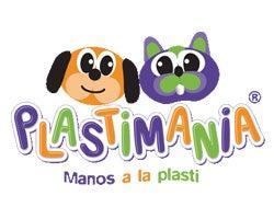 Plastimanía