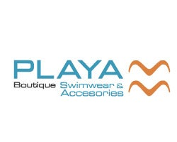 Playa Boutique Swimwear & Accesories