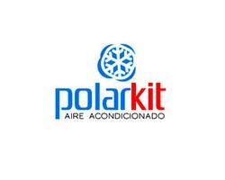 PolarKIT