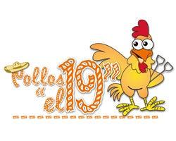 Pollos El 19