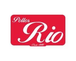 Pollos Río
