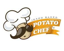 Potato Town