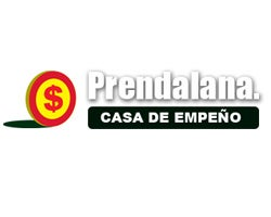 Prendalana