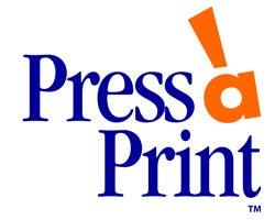 Press à Print