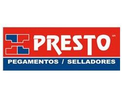 Presto Center