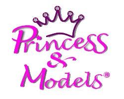Princess & Models