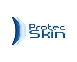 Protec Skin