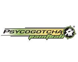 Psycogotcha