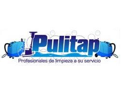 Pulitap